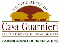 Casa Guarnieri